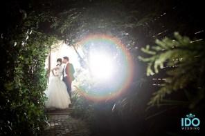 koreanweddingphotography_IMG_7322 copy