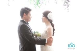 koreanweddingphotography_IMG_7503 copy
