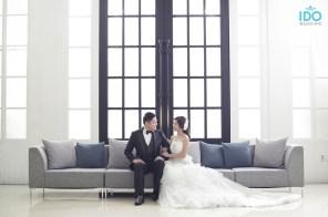 koreanweddingphotography_IMG_7553 copy