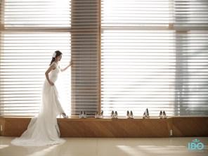koreanweddingphotography_IMG_8010 copy