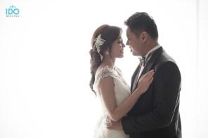 koreanweddingphotography_IMG_8127 copy