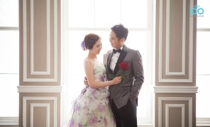 koreanweddingphotography_IMG_9639