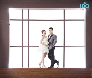 koreanweddingphotography_IMG_9675
