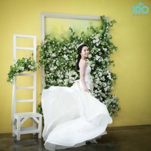 koreanweddingphotography_SBS_2207 copy