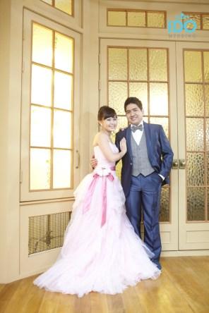 koreanweddingphotography_soofen_best_IMG_8459