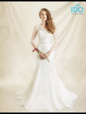 koreanweddinggown_DAT1851