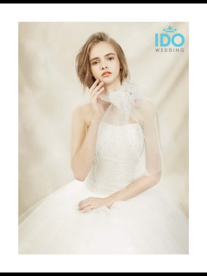 koreanweddinggown_DAT1852