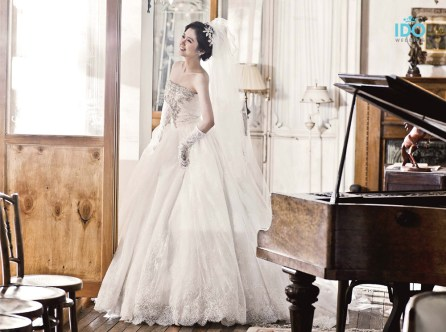 koreanweddinggown_IMG_2793