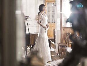 koreanweddinggown_IMG_2795