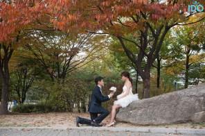 koreanweddingphotography_20141030_0229