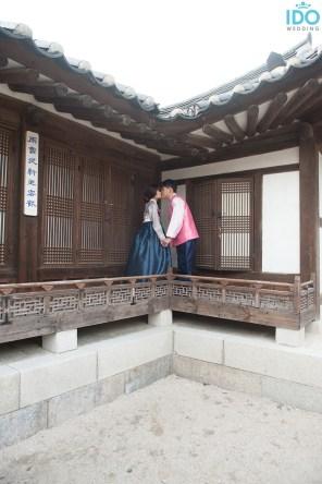 koreanweddingphotography_20141030_0443