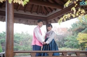 koreanweddingphotography_20141030_0675