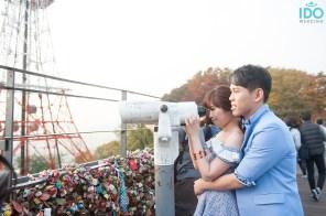 koreanweddingphotography_20141030_0803