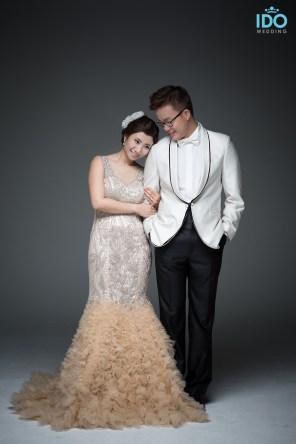 koreanweddingphotography__MG_5127