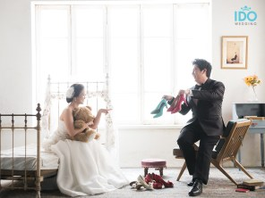 koreanweddingphotography_DSC06558