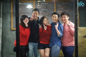 koreanweddingphotography_DSC07429