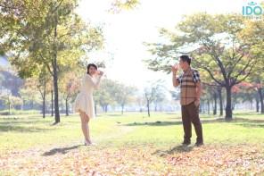 koreanweddingphotography_IMG_5548