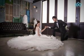 koreanweddingphotography_IMG_5591