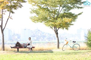 koreanweddingphotography_IMG_5615