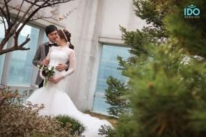 koreanweddingphotography_IMG_5967