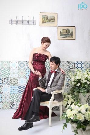 koreanweddingphotography_IMG_6068