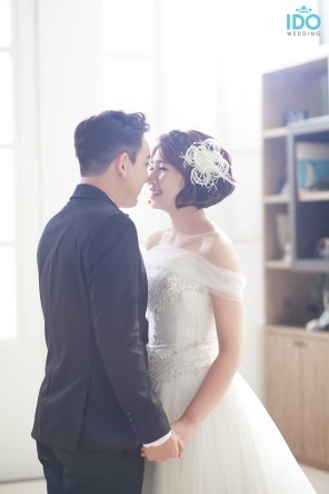 koreanweddingphotography_IMG_9129