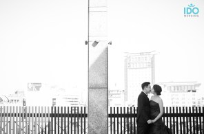 koreanweddingphotography_IMG_9577