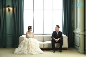 koreanweddingphotography_JHS_1367
