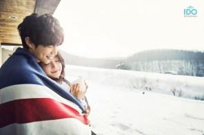 koreanweddingphotography_LRO_06