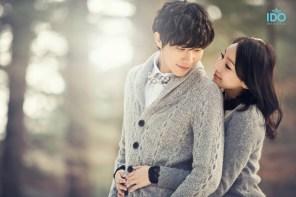 koreanweddingphotography_LRO_11