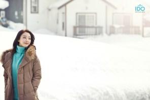 koreanweddingphotography_LRO_15