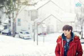 koreanweddingphotography_LRO_16