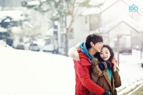 koreanweddingphotography_LRO_17