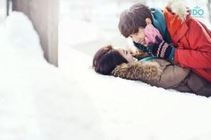 koreanweddingphotography_LRO_18