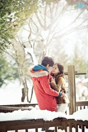 koreanweddingphotography_LRO_21