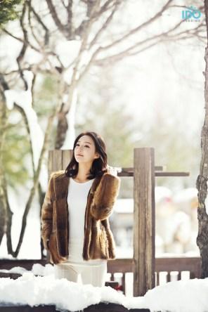 koreanweddingphotography_LRO_22