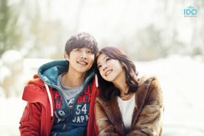 koreanweddingphotography_LRO_24