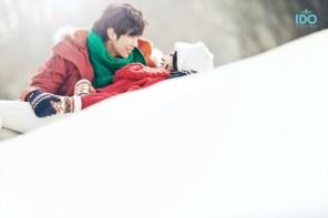 koreanweddingphotography_LRO_32