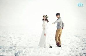 koreanweddingphotography_LRO_36