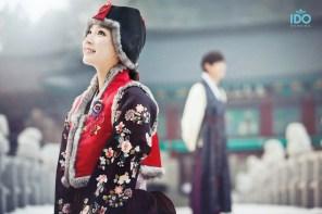 koreanweddingphotography_LRO_50