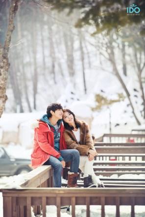 koreanweddingphotography_LRO_53