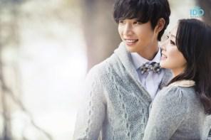 koreanweddingphotography_LRO_58