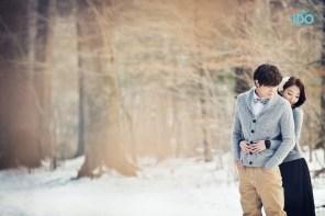 koreanweddingphotography_LRO_59