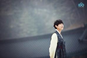 koreanweddingphotography_LRO_63