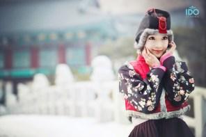 koreanweddingphotography_LRO_64