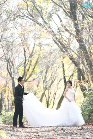 koreanweddingphotography_ZE0A8078