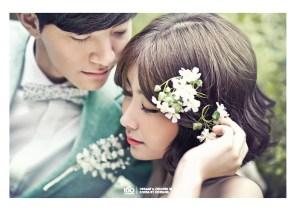 Koreanpreweddingphotography_12-