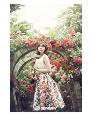 Koreanpreweddingphotography_2