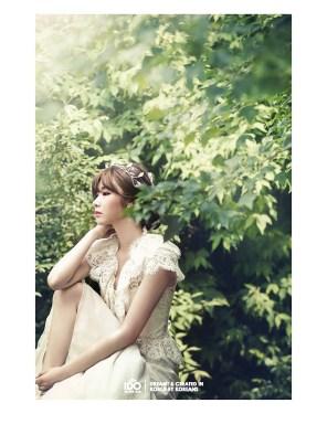 Koreanpreweddingphotography_7