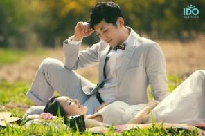 koreanweddingphoto_LBS_04 copy
